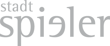 logo_stadtspieler_grau_01
